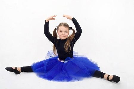 как выбрать направление танцев ребенку