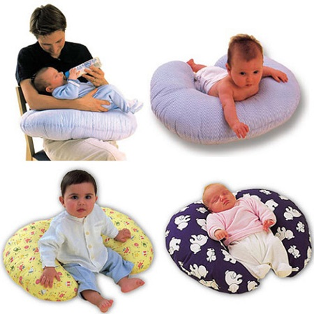 подушка для беременных для ребенка