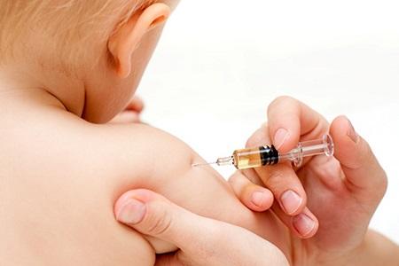 комбинированные вакцины детям