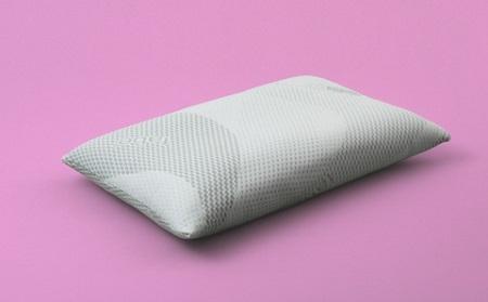 подушка от асфиксии для новорожденного