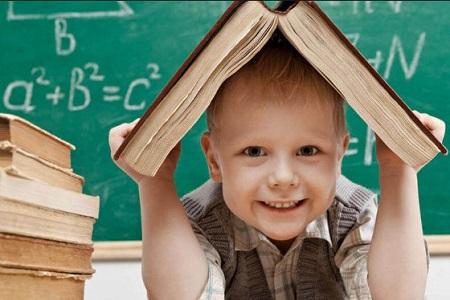 Роль родителей в школьной жизни ребенка