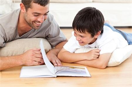 Роль родителей в школьном образовании ребенка