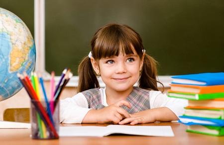 влияние оценок на личность ребенка