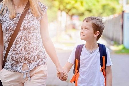 выбираем школу для ребенка
