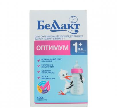 Беллакт Оптиум 1