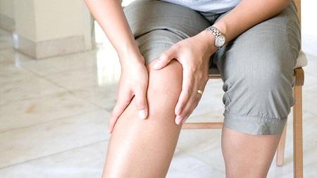 Лечение отеков при беременности