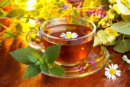 чай для увеличения лактации 1