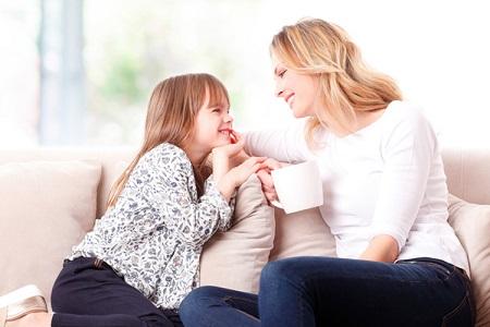 10 фраз говорим ребенку