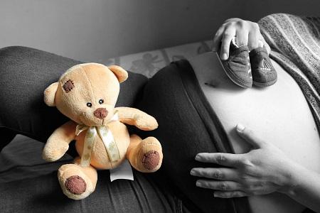 Депрессия при беременности - лечение в Москве депрессивного растройства во время беременности