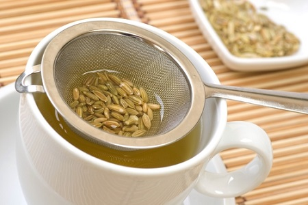 Чай для увеличения лактация