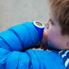 Рейтинг самых лучших умных smart часов с GPS для детей